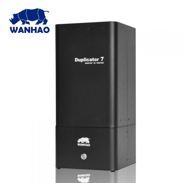 wanhao D7 UV LCD 3D Printer
