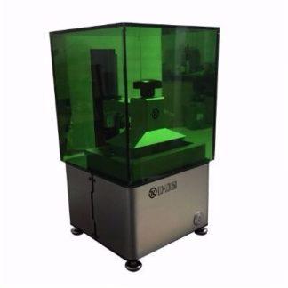 KLD 1250/1260/1268 LCD