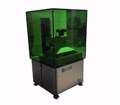 KLD-LCd2560 YHD-101 3d printer