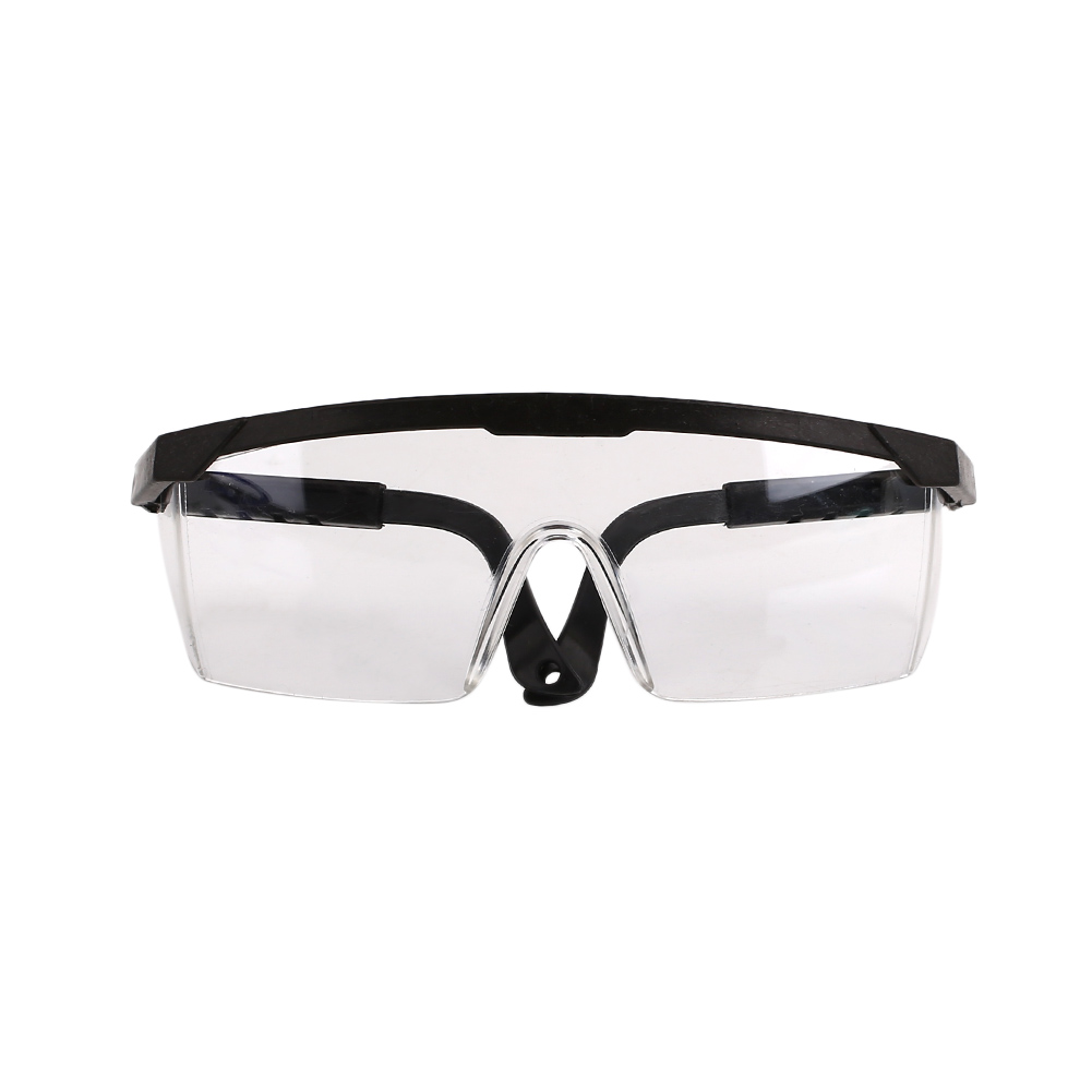 FEPshop Safety glasses