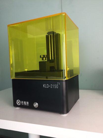 KLD2150