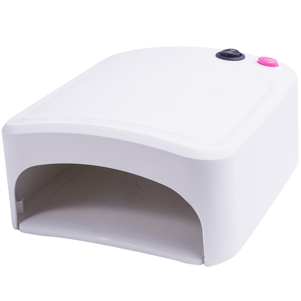 UV Cure oven 36w