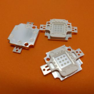 UV Led 10W 400nm