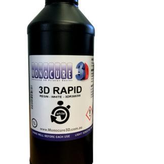 MonoCure 3D Resin