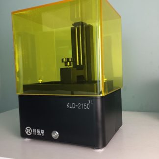 KLD 2160 LCD