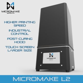 Micromake L2
