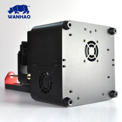 Wanhao D7 v1.4