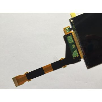 5.5-inches-14402560p-2K-solution-LS055R1SX04-LCD