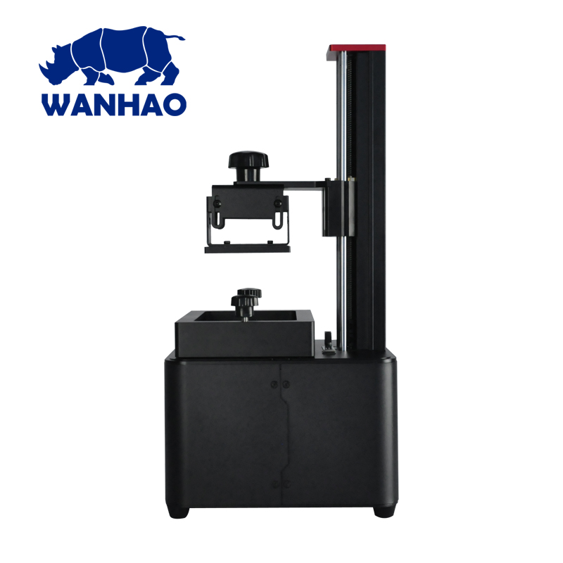 Wanhao D7 V1.5