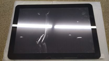 """Front glass Screen guard 8.9"""""""