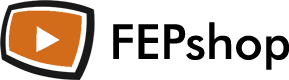 Fepshop-Medium-Logo