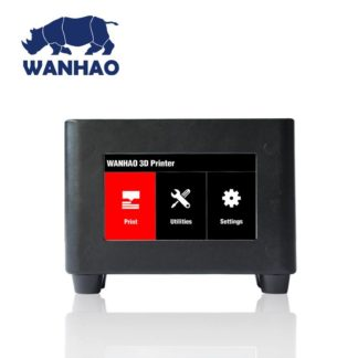 Wanhao Duplicator Box