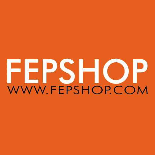 Photocentric LC10 | FEPshop