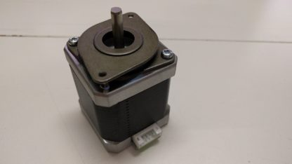 Stepper motor for Wanhao D7