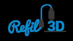 Refill3D-Cyprus