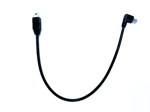 Wanhao D7 Mini USB Power cable