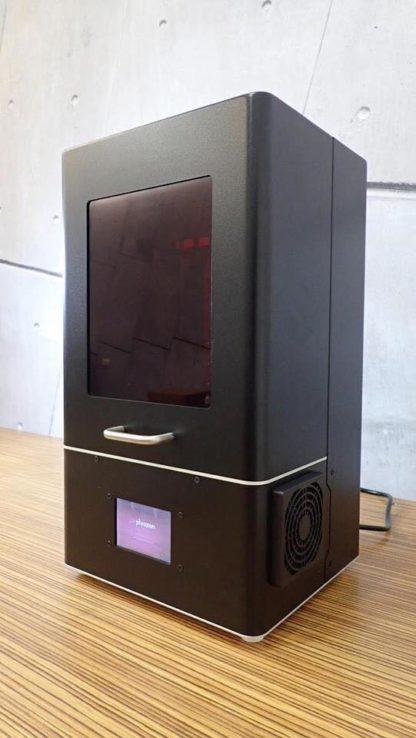 Phrozen Shuffle - Ultimate Prosumer 3D Printer