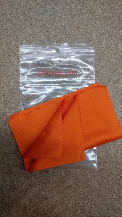 FEP Cleaning cloth
