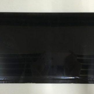 """Sharp LQ125D1JW34 12.5"""" 4K LCD"""