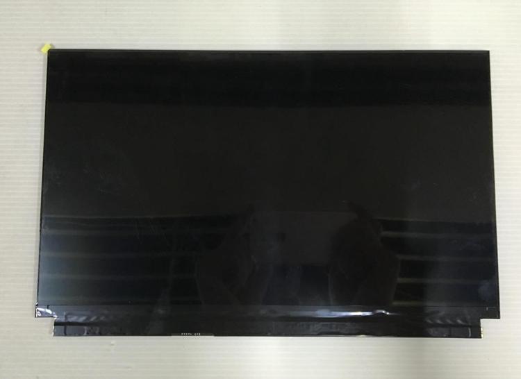 15.6″ 4K LCD Kit