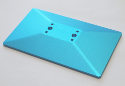 AnyCubic Photon Buildplate