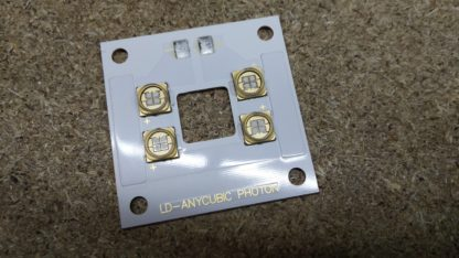 Anycubic Photon LED Module