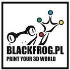 Blackfrog.pl