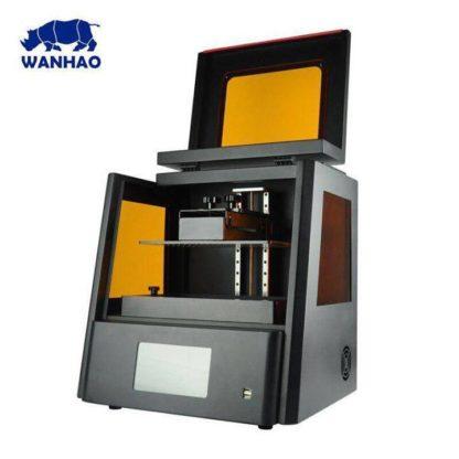 Wanhao D8