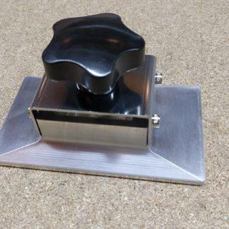Phrozen Shuffle Make buildplate