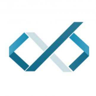 Formware slicer logo