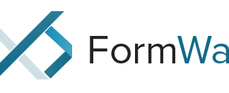 Formware3D Software