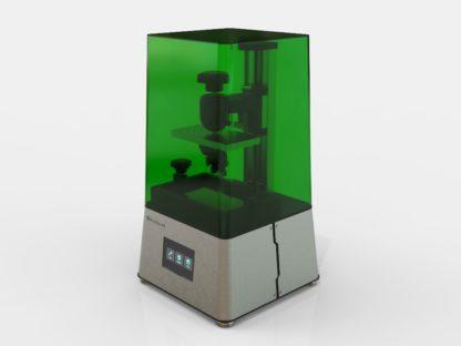Kelant Orbeat D100 LCD SLA DLP Resin Printer