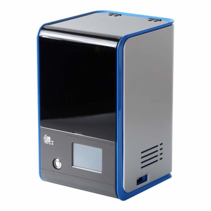 Creality LD-001 resin DLP 3D Printer
