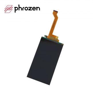 Phrozen Shuffle LCD