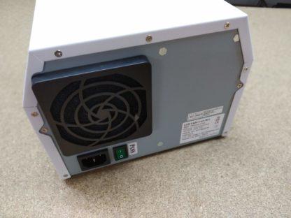 Phrozen Cure UV Cure oven