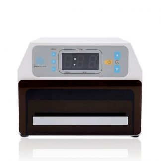 Prozen Cure Oven 3D Printer postprocessing