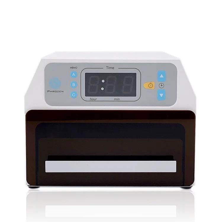 Phrozen Cure – Professional UV Curing oven