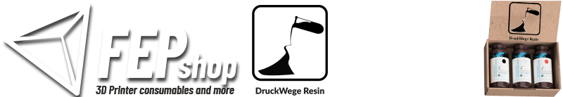 FEPshop Logo DruckWege