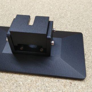 Creality LD-001 Buildplate