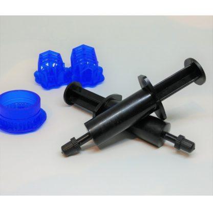 Bluecast Primercat buildplate adhesive