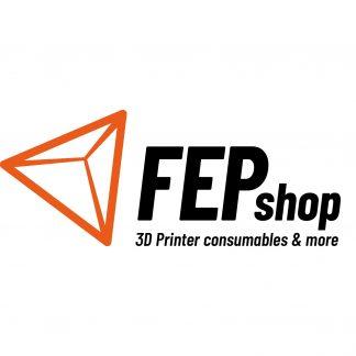 FEPshop Logo Square