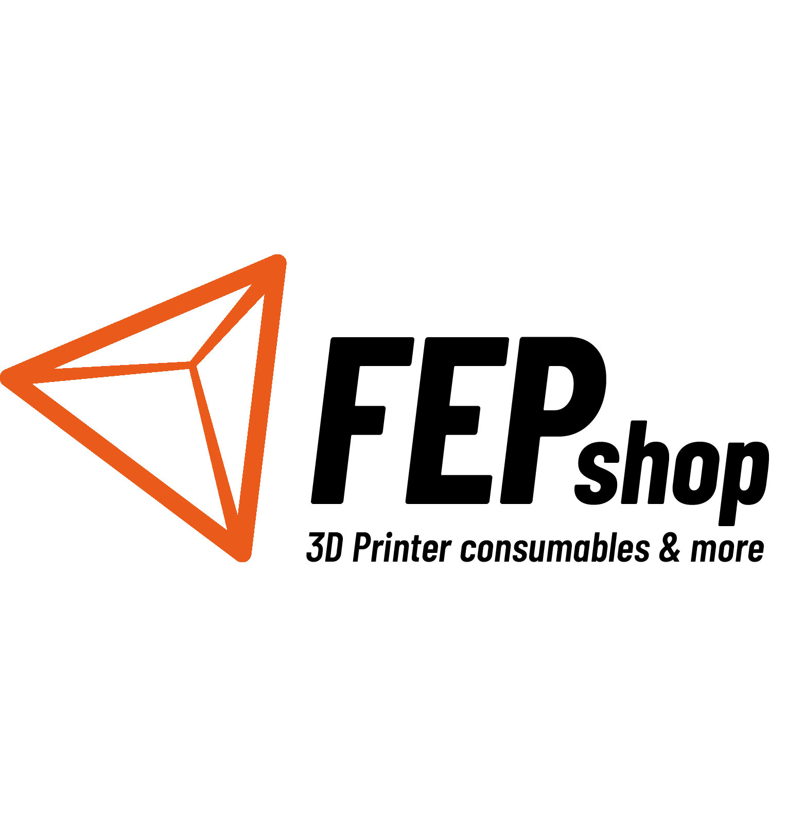 FEPshop – Functional Resin – Rubber Mold