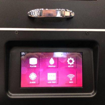 """Phrozen Shuffle 4K 5"""" Touchscreen"""