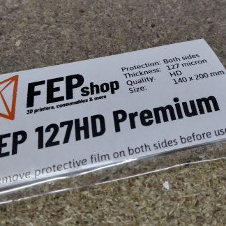 FEP 75HD