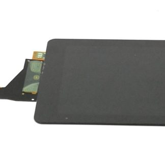 Epax X1 LCD with Front glass
