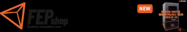 Phrozen Shuffle ParaLED V2