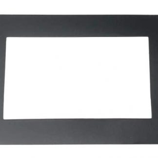 EPAX X1 5.5 Inch Screen Pre-cut Tape