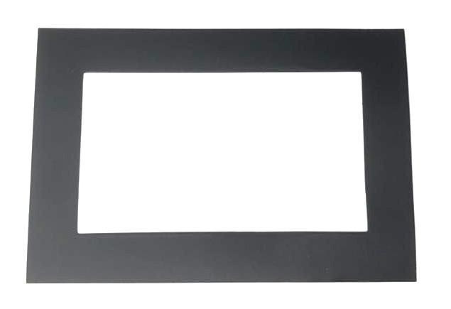 EPAX X1 5.5″ LCD Tape mask