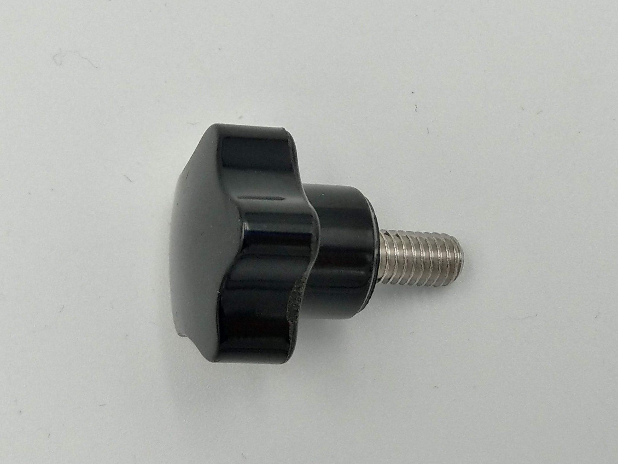 Creality LD-001 Thumbscrews