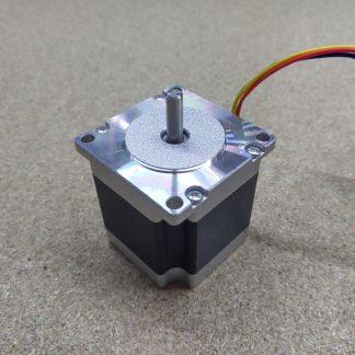 Phrozen Shuffle XL Stepper motor